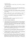 link regolamento antidoping - Federazione Colombofila Italiana - Page 2