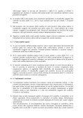 link regolamento antidoping - Federazione Colombofila Italiana - Page 3