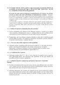 link regolamento antidoping - Federazione Colombofila Italiana - Page 5