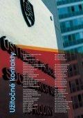 September 2007 - Ústredie práce, sociálnych vecí a rodiny - Page 2