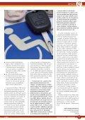 September 2007 - Ústredie práce, sociálnych vecí a rodiny - Page 5