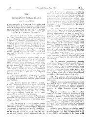 Rozporządzenie Ministra Si-;arbu - Podatnik.info