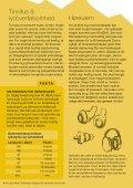 Behold - BAR - service og tjenesteydelser. - Page 6