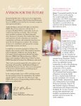 Special Edition: Larry Gumina - Ohio Presbyterian Retirement Services - Page 3