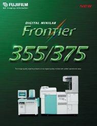 Download Frontier 375 booklet