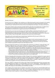 Projet de courrier fermeture A 186_V3 - amutc