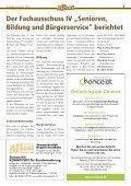 Informationen und Nachrichten aus der ... - Aflenz Kurort - Seite 3