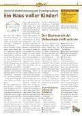 Informationen und Nachrichten aus der ... - Aflenz Kurort - Seite 5