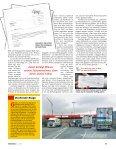 "01. ""Skandal an der Rampe"" - Jan Bergrath - Page 4"