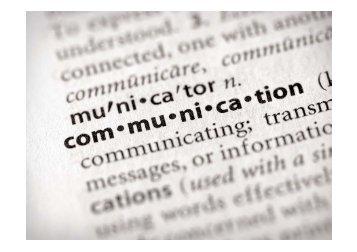 Kommunikation 2.0 - Digicomp
