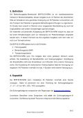 Erlass des Innenministers NRW - Page 6