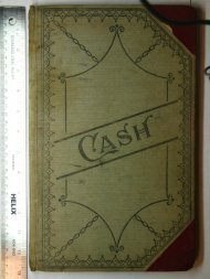 Salem cash book 1913.pdf - DSpace