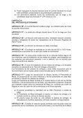 REGLAMENTO CAFAE 2009 - Direccion Regional de Salud Tacna - Page 3