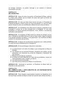 REGLAMENTO CAFAE 2009 - Direccion Regional de Salud Tacna - Page 4