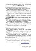 REGLAMENTO CAFAE 2009 - Direccion Regional de Salud Tacna - Page 7