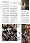 neues aus der ideenschmiede - Schweizer Jäger - Seite 3