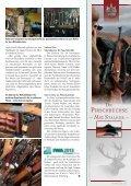 neues aus der ideenschmiede - Schweizer Jäger - Seite 4