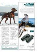 neues aus der ideenschmiede - Schweizer Jäger - Seite 6