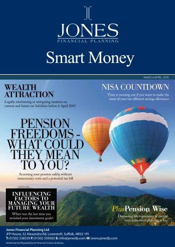 Smart Money Mar-Apr 2015(1910)