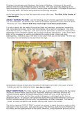 Arabs And Israel Conflict Or Conciliation - Kalamullah.Com - Page 2