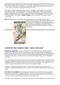 Arabs And Israel Conflict Or Conciliation - Kalamullah.Com - Page 4