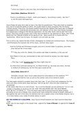 Arabs And Israel Conflict Or Conciliation - Kalamullah.Com - Page 6