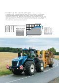 NEW HOLLAND T9 - Page 3