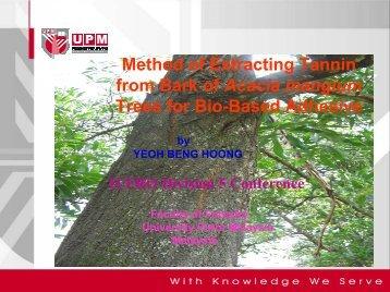 5.04.07_poster7 30Oct07 YEOH BENG HOONG.pdf