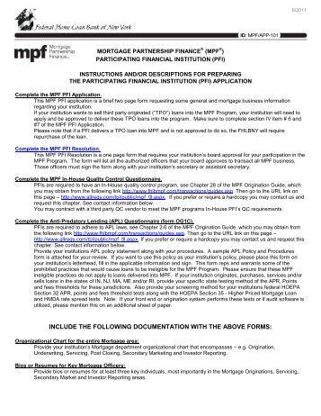 Loan Mortgage Rushmore Loan Mortgage