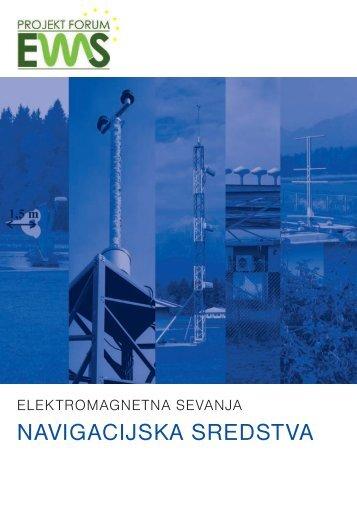 NAVIGACIJSKA SREDSTVA - Forum EMS