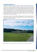 NAVIGACIJSKA SREDSTVA - Forum EMS - Page 5