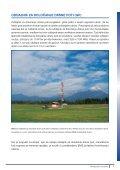 NAVIGACIJSKA SREDSTVA - Forum EMS - Page 7