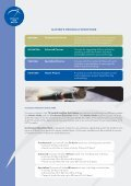 Master's Program in Satellite Technology - Master in Space and ... - Page 3