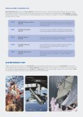 Master's Program in Satellite Technology - Master in Space and ... - Page 5