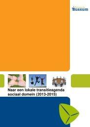 06b-2_Bijlage_Nota_naar_een_lokale_transitieagenda - Gemeente ...
