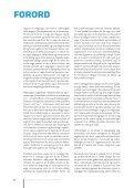 'Ungekultur i nye rammer' (pdf) - Page 6