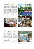 Bangkok - Solresor - Page 2