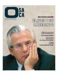 Número 275 - SPC - Servicios de Prensa Comunes