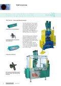 TOX Controls 0107 dt.qxd - TOX PRESSOTECHNIK GmbH & Co.KG - Page 2