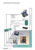 TOX Controls 0107 dt.qxd - TOX PRESSOTECHNIK GmbH & Co.KG - Page 4