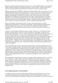 IZGRADNJA KNJIŽNE ZBIRKE U NARODNIM KNJIŽNICAMA ... - Page 2