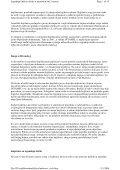 IZGRADNJA KNJIŽNE ZBIRKE U NARODNIM KNJIŽNICAMA ... - Page 3