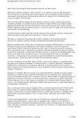 IZGRADNJA KNJIŽNE ZBIRKE U NARODNIM KNJIŽNICAMA ... - Page 4