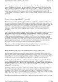 IZGRADNJA KNJIŽNE ZBIRKE U NARODNIM KNJIŽNICAMA ... - Page 5