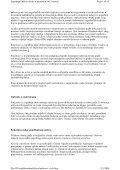 IZGRADNJA KNJIŽNE ZBIRKE U NARODNIM KNJIŽNICAMA ... - Page 6
