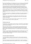 IZGRADNJA KNJIŽNE ZBIRKE U NARODNIM KNJIŽNICAMA ... - Page 7