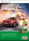 Zum Kundenmagazin - autoservice-tillack.de - Seite 2