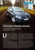 Zum Kundenmagazin - autoservice-tillack.de - Seite 7
