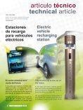 Expo Eléctrica Internacional - Circutor - Page 4
