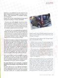 Expo Eléctrica Internacional - Circutor - Page 5